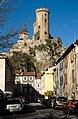 Chateau Foix kurtsik.jpg
