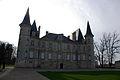 Chateau Pichon Longueville 02 by-dpc.jpg