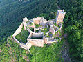 Chateau Saint-Ulrich 1- 4000x3000.JPG