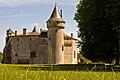 Chateau de La Brede West.jpg