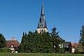 Chaumont-sur-Tharonne-Eglise eIMG 0015.jpg