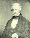 Chauncey Fitch Cleveland (Connecticut Governor).jpg