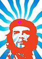 Che Designs (3111066739).jpg