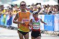 Chegada da maratona Paralímpica T12 e T46 nas Paraolimpíadas (29145044194).jpg