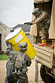 Chemical attack at Fort McCoy 140512-A-TW638-183.jpg