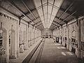 Chemin de fer dOrleans. Gare de Paris - Les Travaux Publics de la France.jpg