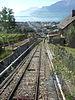 Chemin de fer funiculaire Vevey–Mont Pèlerin - 2010-08-09 - 03.jpg