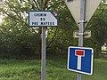 Chemin du pré Mayeux - Beynost.jpg