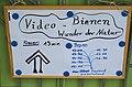 Chemnitz botanischer garten tag der imkerei.JPG