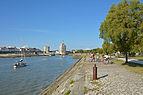 Chenal-port-de-La-Rochelle-tour-Saint-Nicolas-et-tour-de-la-Chaine--DSC 6095.jpg
