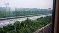 ChengGuan Expressway.jpg