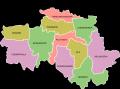 Chengannur-Map-en.png