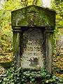 Chenstochov ------- Jewish Cemetery of Czestochowa ------- 138.JPG
