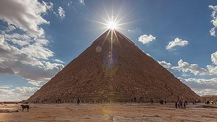 Chephrenpyramide in Gizeh.jpg