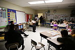 Cherry Point Marines, Sailors reach local students 140207-M-BN069-015.jpg