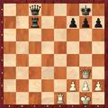Chess-ueberlastung-2.PNG
