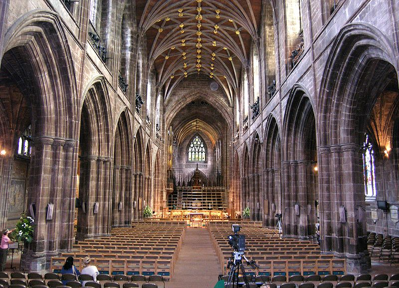 File:ChesterCathedral int..jpg