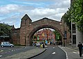 Chester - panoramio (35).jpg