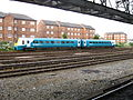 Chester train station 2008 3.jpg