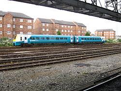 Chester train station 2008 3.jpg