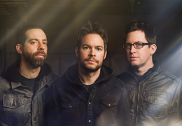 Chevelle Profile Image.png