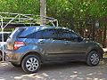 Chevrolet Agile 1.4 LT 2011 (15667576260).jpg