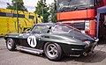 Chevrolet Corvette Sting Ray Nr 71.jpg