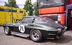 Chevrolet Corvette Sting Ray Nr 71.jpg