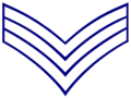 Chevrons - Infantry Sergeant 1833-1846.png