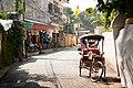 Chiang Mai (11900572174).jpg