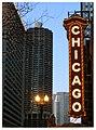 Chicago (2228013730).jpg