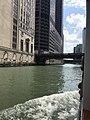 Chicago Wandella Cruise 39.jpg