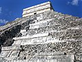 Chichén Itzá - panoramio (13).jpg