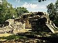 Chichen Itza, Mexico 02.jpg