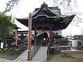 Chichibu 13 Jigen-ji 02.jpg
