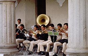 Chichicastenango - Image: Chichicastenango 010