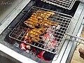 Chicken Alfaham Grilling.jpg
