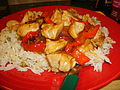 Chicken and rice (2510385109).jpg