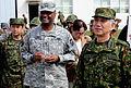 Chief of staff,GSDF Gen Eiji kimizuka.jpg