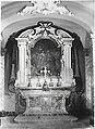 Chiesa-altare-02.jpg