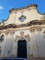 Chiesa Madre di Maglie 2.jpg