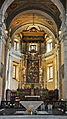 Chiesa dei SS. Pietro e Stefano (Bellinzona) IV.jpg