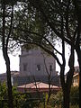 Chiesa di S.Caterina (Livorno).JPG