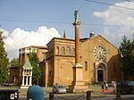 Chiesa di San Domenicobo.JPG