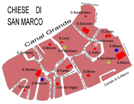 Chiese di San Marco.png