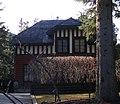 Childe Residence.JPG