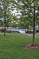 Children's paddling pool, Pickering Park - geograph.org.uk - 1304289.jpg