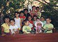Children of Maralik (1990s).jpg