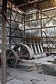 Chile - Humberstone - Planta de Elaboracion - generator.jpg