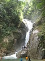 Chiling Waterfall - panoramio.jpg